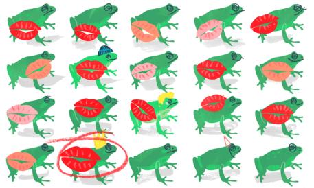 29octfrog.png